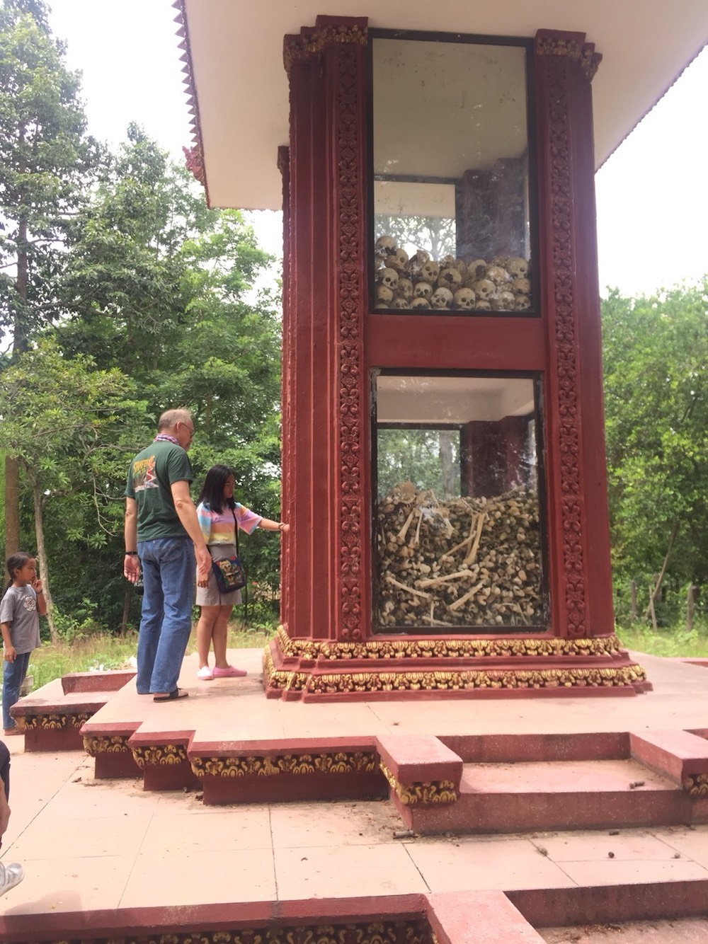 20180708_05_khmer_rouge_victims_memorial
