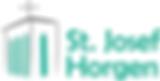 Logo Kirchenpflege St Josef Horgen.png