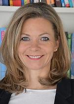 Juliane Lanter, STUDAID