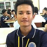 Sopho K.jpg