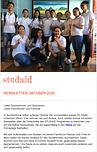 STUDAID Newsletter Oktober 2020.png