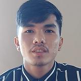 Panha K.png
