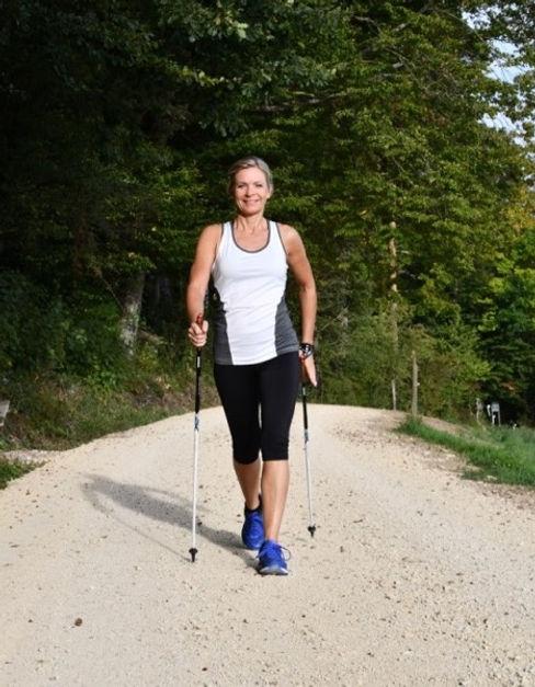 Nordic Walking mit Juliane Lanter in Baden-Wettingen.jpg