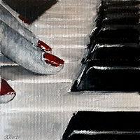 El piano.jpg