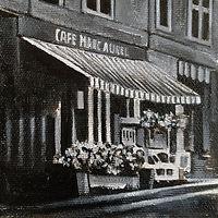 cafe Marco Aurelio web.jpg