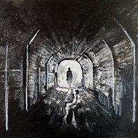 tunel web.jpg
