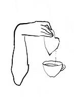 corazon y cafe web.png