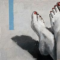 Los pies.jpg