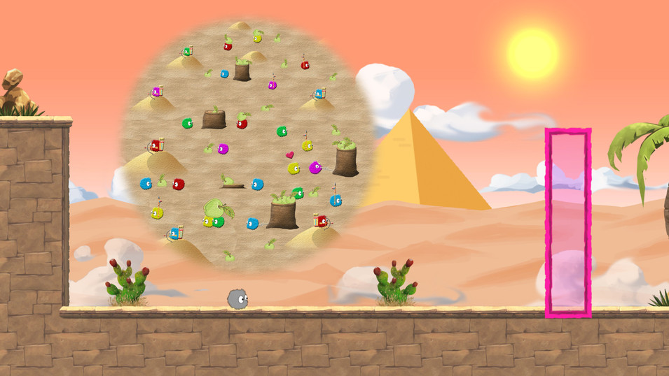 The Vast Desert.jpg