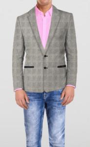 Premium grey checkered.jpg