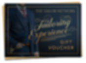 giftcard-website1b.jpg