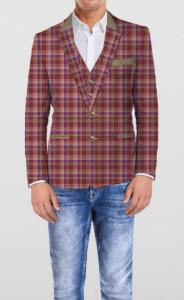 Funky Jacket and Vest.jpg