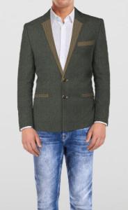 Premium grey with gold brown offset.jpg