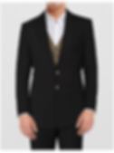 Elegant-Evening-Suit.png