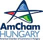 AmCham.png