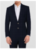 Classic-Elegant-Suit.png