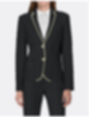 Modern-trim-womens-suit.png