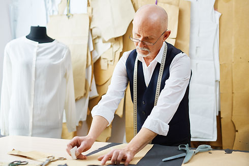 working-in-tailoring-shop-PZU35LA.jpg