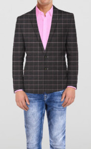 Grey with pink checkers.jpg