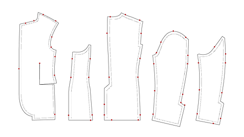 CAD pattern 02.png