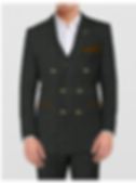 Modern-English-Suit.png