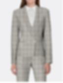Modern-Elegant-Women-suit.png