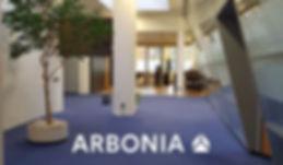 arbonia.jpg