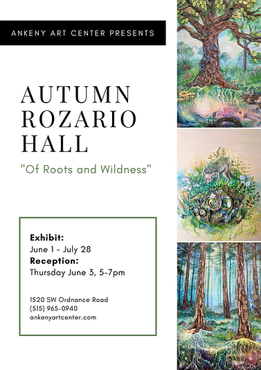 Autumn Rozario Hall ad.png
