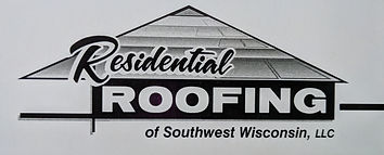 Res Roof Logo