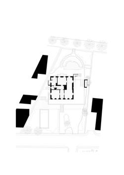 02 ARCHDAILY_Casa Alexius_Piso 0