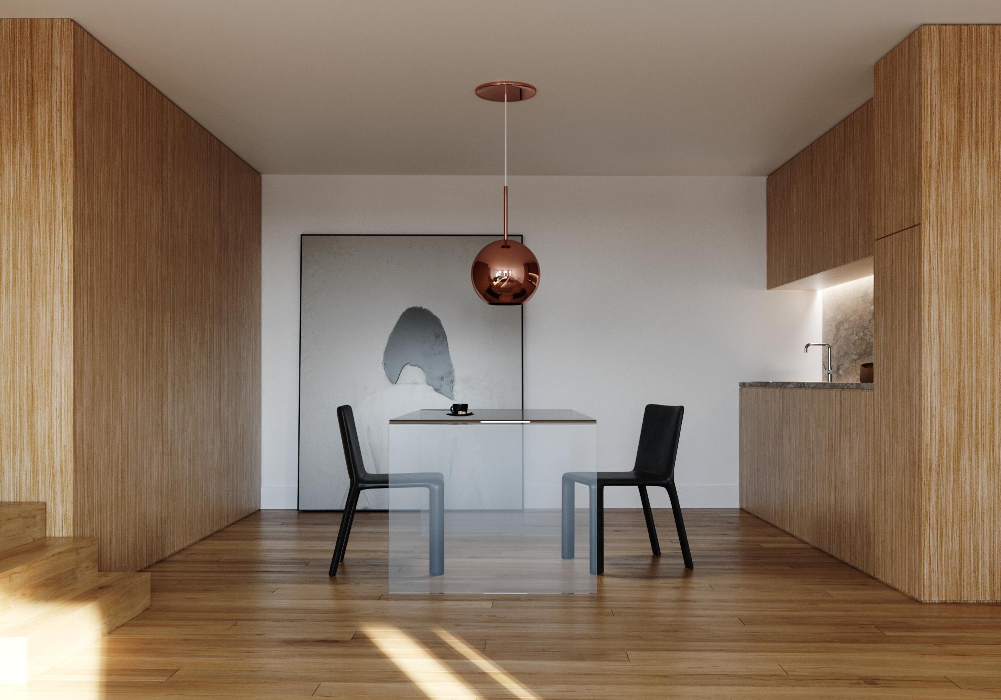 12_p2_t1_cozinha