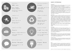 1. EQUIPA E METODOLOGIA