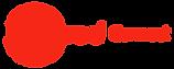 EdenredConnect-Logo-Digital.png