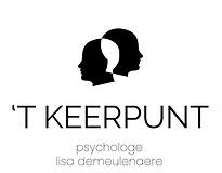 tKeerpunt Logo Master1 web.png