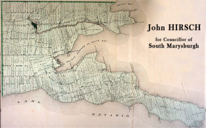 Map-SM.jpg