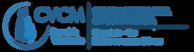 clinica-veterinaria-logo-1.png