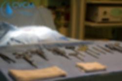 chirurgia-servente-logo1-300x200.jpg