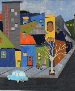 The Neighborhood - Sold