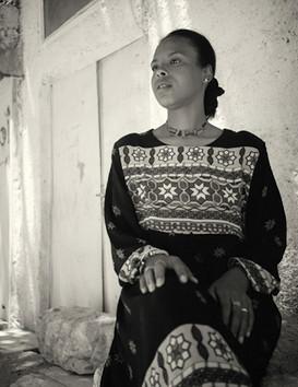 Hawa Kanambo