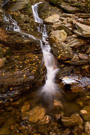 CarranR_3A_Vermont Stream.jpg