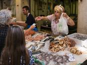 Venice Fish Market.jpg