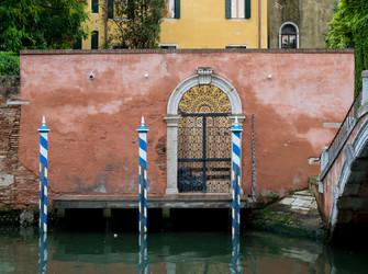 Venice Canal Scene.jpg