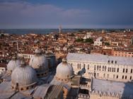 Overlooking Venice.jpg