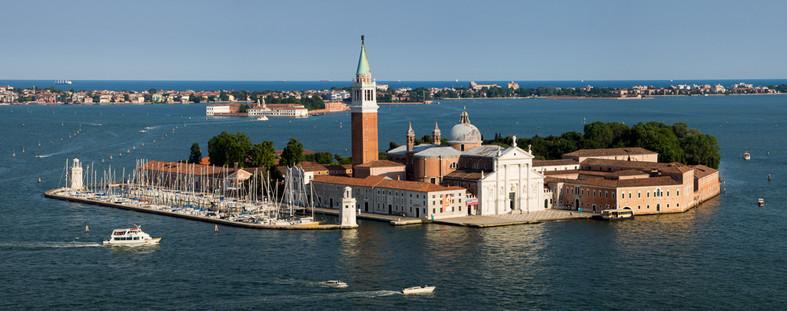 Vioew from San Marco.jpg