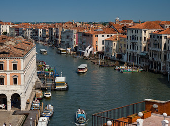 Grand Canal Scene.jpg