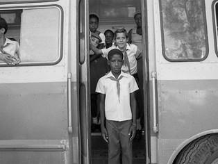 Adelente Cuba