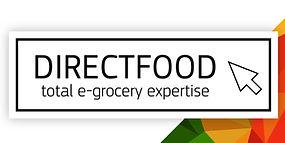 Директфуд - total E-Grocery expertise