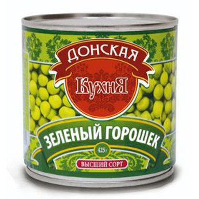 """Горошек """"Донская кухня"""", 420"""