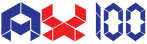 Astrix Logo.png