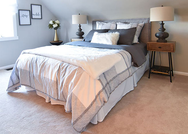 Hunt Guestroom bed at angle SMALL.jpg